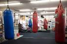 Boxing_Gym_Heavybags