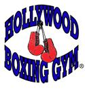 Hollywood Gym Boxing