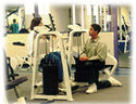 hollywoodgym personal training