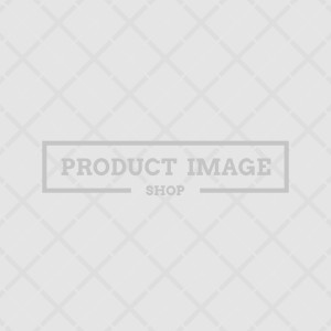 _product_5