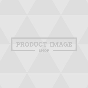 _product_6