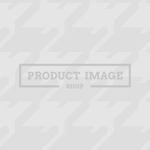 _product_8